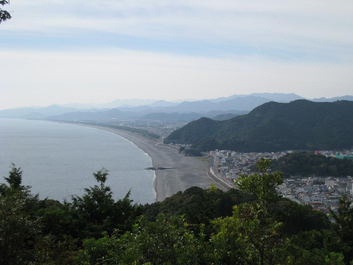熊野の調剤薬局メディカルナカニシ